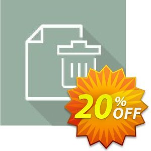 Virto Bulk File Delete for SP2016 discount coupon Virto Bulk File Delete for SP2016 hottest promo code 2020 - hottest promo code of Virto Bulk File Delete for SP2016 2020