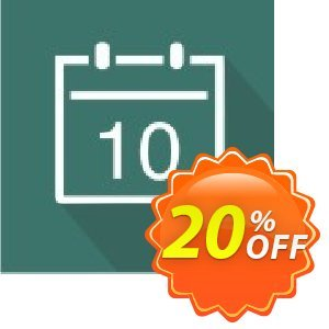Virto Event Viewer for SP2016 Coupon discount Virto Event Viewer for SP2016 imposing discounts code 2020 - imposing discounts code of Virto Event Viewer for SP2016 2020