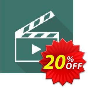 Virto Media Player Web Part for SP2016 Coupon discount Virto Media Player Web Part for SP2016 amazing offer code 2020 - amazing offer code of Virto Media Player Web Part for SP2016 2020