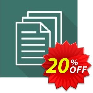 Virto Cross Site & Cascaded Lookup for SP2016 discount coupon Virto Cross Site & Cascaded Lookup for SP2016 awesome offer code 2020 - awesome offer code of Virto Cross Site & Cascaded Lookup for SP2016 2020