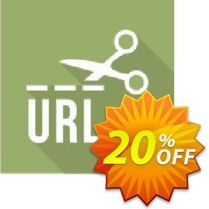 Virto URL Shortener for SP2016 discount coupon Virto URL Shortener for SP2016 amazing promo code 2020 - amazing promo code of Virto URL Shortener for SP2016 2020