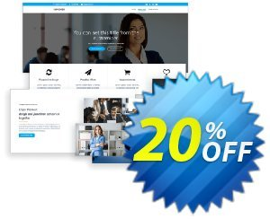 EmpowerWP PRO - Standard License Coupon, discount EmpowerWP PRO - Standard License wondrous deals code 2019. Promotion: wondrous deals code of EmpowerWP PRO - Standard License 2019