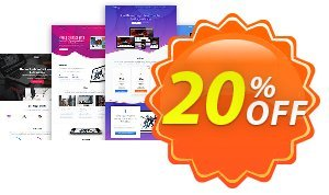 Mesmerize PRO - Ultimate License discount coupon Mesmerize PRO - Ultimate License Fearsome sales code 2020 - staggering offer code of Mesmerize PRO - Ultimate License 2020