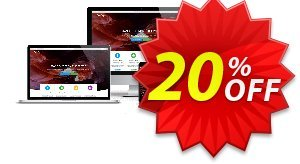 One Page Express PRO - Standard License Coupon, discount One Page Express PRO - Standard License imposing discount code 2019. Promotion: imposing discount code of One Page Express PRO - Standard License 2019