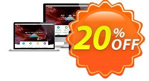 One Page Express PRO - Premium License Coupon, discount One Page Express PRO - Premium License Excellent offer code 2021. Promotion: stirring promo code of One Page Express PRO - Premium License 2021