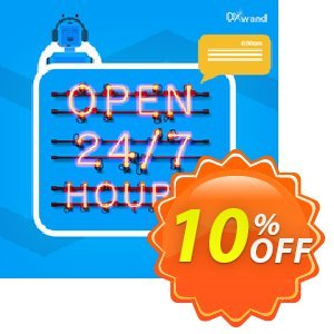 Smart Business Bot Coupon, discount Smart Business Bot dreaded discounts code 2019. Promotion: dreaded discounts code of Smart Business Bot 2019