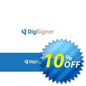 DigiSigner API Subscription (100 documents/month) Coupon, discount DigiSigner API Subscription (100 documents/month) awesome offer code 2020. Promotion: awesome offer code of DigiSigner API Subscription (100 documents/month) 2020