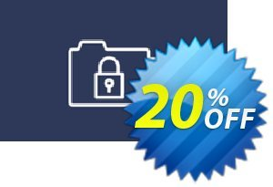 xSecuritas Secure PC Coupon, discount Secure PC wonderful offer code 2019. Promotion: wonderful offer code of Secure PC 2019