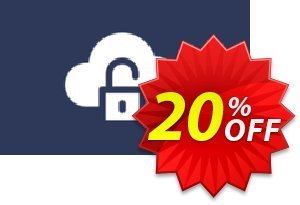 xSecuritas Hide Cloud Drive Coupon, discount Hide Cloud Drive excellent offer code 2019. Promotion: excellent offer code of Hide Cloud Drive 2019