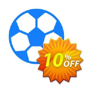 Eguasoft Soccer Scoreboard Coupon, discount Eguasoft Soccer Scoreboard staggering sales code 2019. Promotion: staggering sales code of Eguasoft Soccer Scoreboard 2019