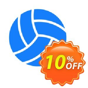 Eguasoft Volleyball Scoreboard Coupon, discount Eguasoft Volleyball Scoreboard wondrous discounts code 2019. Promotion: wondrous discounts code of Eguasoft Volleyball Scoreboard 2019