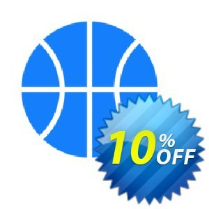 Eguasoft Basketball Scoreboard Coupon, discount Eguasoft Basketball Scoreboard awful deals code 2020. Promotion: awful deals code of Eguasoft Basketball Scoreboard 2020