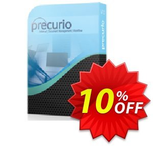 Precurio (400 users Annual) Coupon, discount Precurio v4 (400 users | Annual) amazing sales code 2019. Promotion: amazing sales code of Precurio v4 (400 users | Annual) 2019