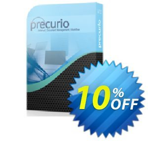 Precurio PRO200 Annum Coupon, discount Precurio v4 (200 users | Annual) formidable sales code 2019. Promotion: formidable sales code of Precurio v4 (200 users | Annual) 2019