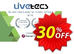 TimeLive Web Timesheet Premium Plus (100 Users) Coupon, discount TimeLive Web Timesheet Premium (Plus) Version (100 Users) best sales code 2019. Promotion: best sales code of TimeLive Web Timesheet Premium (Plus) Version (100 Users) 2019