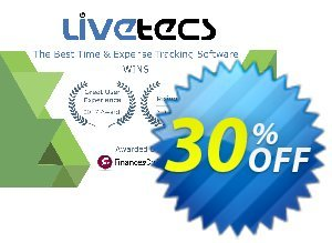 TimeLive Hosted Version (6) Coupon, discount TimeLive Hosted Version (6) amazing promo code 2020. Promotion: amazing promo code of TimeLive Hosted Version (6) 2020