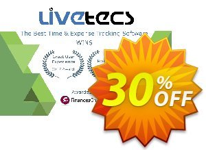 TimeLive Hosted - Premium (50 Users) Coupon, discount TimeLive Hosted - Premium (50 Users) excellent sales code 2020. Promotion: excellent sales code of TimeLive Hosted - Premium (50 Users) 2020