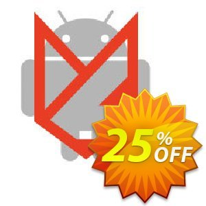 MalwareFox Premium - For ​Your Phone 優惠券,折扣碼 MalwareFox Premium (Android) - 1 Year Subscription exclusive discount code 2019,促銷代碼: exclusive discount code of MalwareFox Premium (Android) - 1 Year Subscription 2019