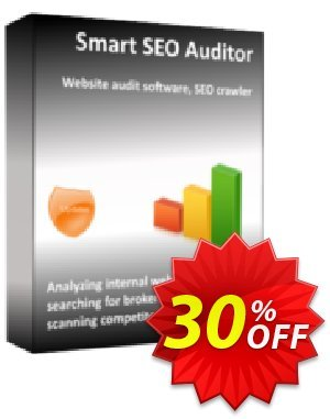 Smart SEO Auditor - 3 month Coupon, discount Smart SEO Auditor - 3 month subscription (license) staggering discounts code 2020. Promotion: staggering discounts code of Smart SEO Auditor - 3 month subscription (license) 2020