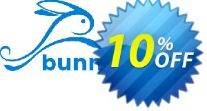 Bunnyshell Community Coupon, discount Community special deals code 2020. Promotion: special deals code of Community 2020