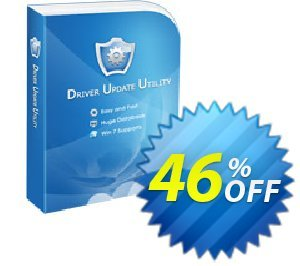 Broadcom Drivers Update Utility (Special Discount Price)  제공