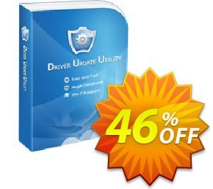 DELL Drivers Update Utility + Lifetime License & Fast Download Service (Special Discount Price) Coupon discount DELL Drivers Update Utility + Lifetime License & Fast Download Service (Special Discount Price) wondrous offer code 2020 - wondrous offer code of DELL Drivers Update Utility + Lifetime License & Fast Download Service (Special Discount Price) 2020