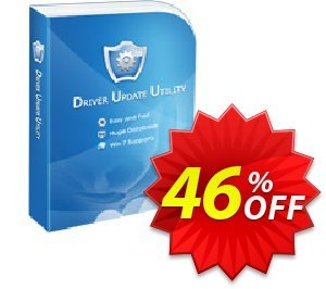 HP Drivers Update Utility + Lifetime License & Fast Download Service (Special Discount Price) Coupon, discount HP Drivers Update Utility + Lifetime License & Fast Download Service (Special Discount Price) big deals code 2019. Promotion: big deals code of HP Drivers Update Utility + Lifetime License & Fast Download Service (Special Discount Price) 2019