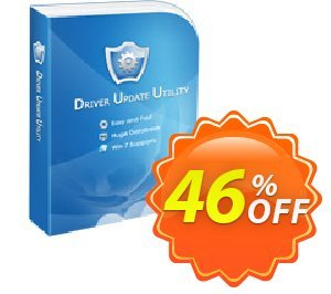 Intel Drivers Update Utility + Lifetime License & Fast Download Service (Special Discount Price) Coupon, discount Intel Drivers Update Utility + Lifetime License & Fast Download Service (Special Discount Price) special discount code 2019. Promotion: special discount code of Intel Drivers Update Utility + Lifetime License & Fast Download Service (Special Discount Price) 2019