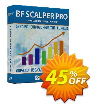 BF Scalper PRO 프로모션 코드 BF Scalper PRO Best deals code 2020 프로모션: Best deals code of BF Scalper PRO 2020