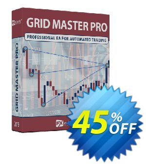 Grid Master PRO discount coupon Grid Master PRO Imposing deals code 2021 - Imposing deals code of Grid Master PRO 2021