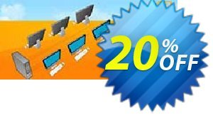 ASTER XP discount coupon ASTER XP 2.5 Amazing promotions code 2020 - special promo code of ASTER XP 2.5 2020
