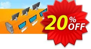 ASTER  Pro-6 Coupon, discount ASTER  Pro-6 Big sales code 2020. Promotion: wonderful discounts code of ASTER  Pro-6 2020