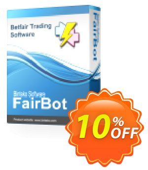 FairBot (1 month access) discount coupon FairBot (1 month access) super discounts code 2020 - super discounts code of FairBot (1 month access) 2020