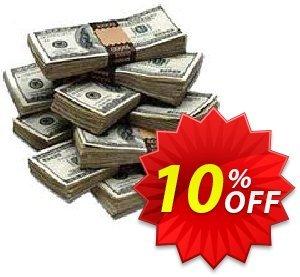 Adult Script Pro Coupon, discount Adult Script Pro special sales code 2020. Promotion: special sales code of Adult Script Pro 2020