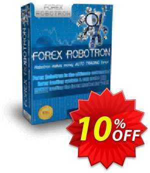 Forex Robotron Basic Package Coupon discount Forex Robotron Basic Package stirring promo code 2020 - stirring promo code of Forex Robotron Basic Package 2020