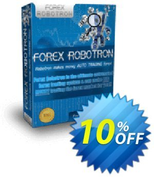 Forex Robotron Standard Package Coupon, discount Forex Robotron Standard Package fearsome deals code 2019. Promotion: fearsome deals code of Forex Robotron Standard Package 2019