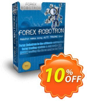 Forex Robotron Gold Package discount coupon Forex Robotron Gold Package marvelous promo code 2020 - marvelous promo code of Forex Robotron Gold Package 2020