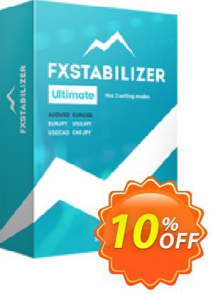 FXStabilizer Ultimate Coupon, discount FXStabilizer Ultimate dreaded offer code 2019. Promotion: dreaded offer code of FXStabilizer Ultimate 2019