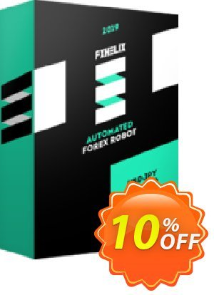 FXHelix Coupon discount FXHelix dreaded offer code 2020 - dreaded offer code of FXHelix 2020