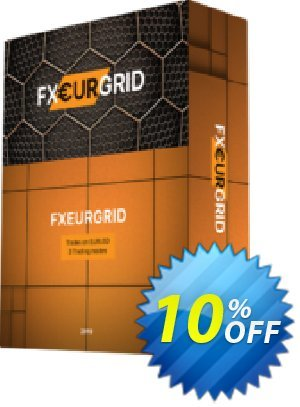 FXEURGrid Coupon, discount FXEURGrid special offer code 2021. Promotion: special offer code of FXEURGrid 2021