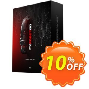FXrobotGO Coupon discount FXrobotGO impressive offer code 2019 - impressive offer code of FXrobotGO 2019