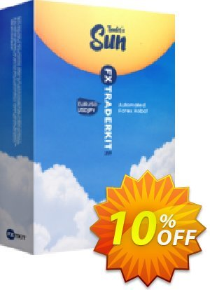 FXS Trader's Sun Coupon, discount Trader's Sun Imposing offer code 2020. Promotion: Imposing offer code of Trader's Sun 2020