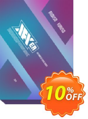 XFXea Coupon, discount XFXea Wonderful offer code 2021. Promotion: Wonderful offer code of XFXea 2021