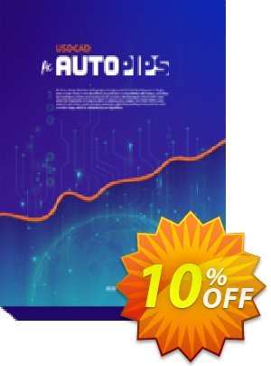 FXAutoPips discount coupon FXAutoPips Impressive offer code 2020 - Impressive offer code of FXAutoPips 2020
