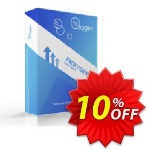 FXOxygen Coupon discount FXOxygen awesome offer code 2019 - awesome offer code of FXOxygen 2019