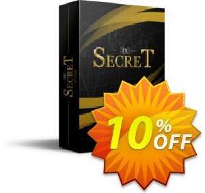 FX-Secret Business Coupon, discount FX-Secret Business formidable sales code 2020. Promotion: formidable sales code of FX-Secret Business 2020