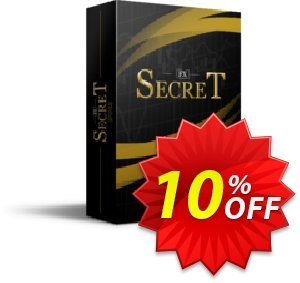 FX-Secret Premium 優惠券,折扣碼 FX-Secret Premium dreaded offer code 2019,促銷代碼: dreaded offer code of FX-Secret Premium 2019
