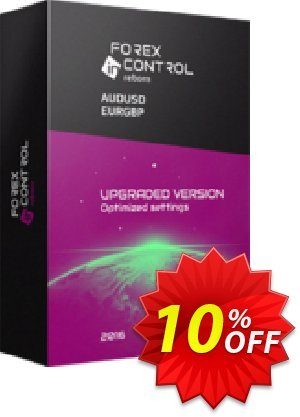 Forex inControl Coupon, discount Forex inControl marvelous promo code 2019. Promotion: marvelous promo code of Forex inControl 2019