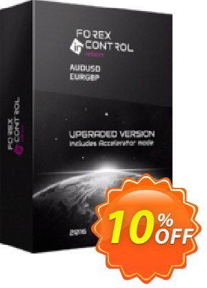 Forex inControl Full Coupon, discount Forex inControl Full wondrous discounts code 2019. Promotion: wondrous discounts code of Forex inControl Full 2019