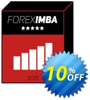 Foreximba Coupon, discount Foreximba hottest discounts code 2019. Promotion: hottest discounts code of Foreximba 2019